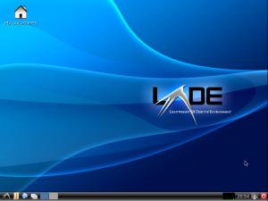 LXDE_desktop_full