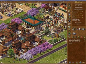 emperor_rise_of_the_middle_kingdom_pc_7