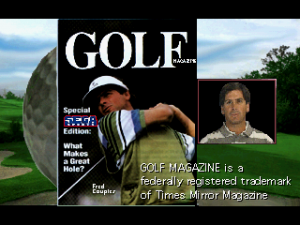 36 Great Holes Starring Fred Couples 01