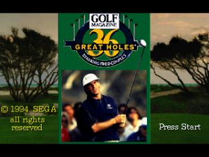 36 Great Holes Starring Fred Couples 02
