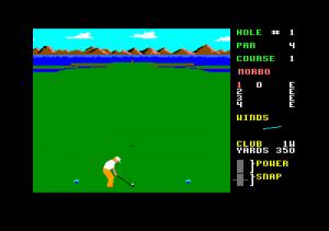 C64 Leaderboard Golf 02