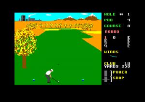 C64 Leaderboard Golf 04