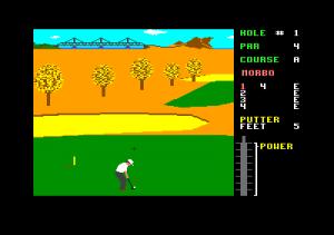 C64 Leaderboard Golf 05