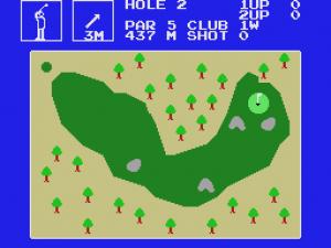 Champion Golf 02