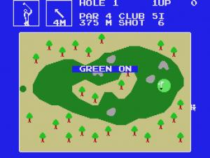Champion Golf 06