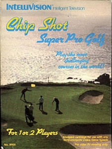 Chip_Shot-_Super_Pro_Golf_-_1987_-_INTV