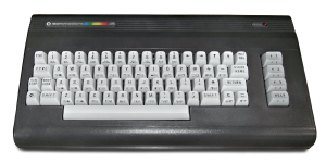 Commodore_16_002a