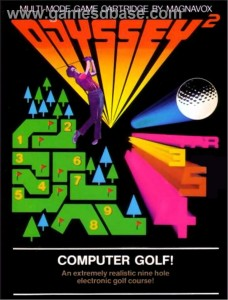 Computer_Golf!_-_1978_-_Magnavox