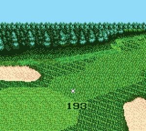 Golf Daisuki! 10