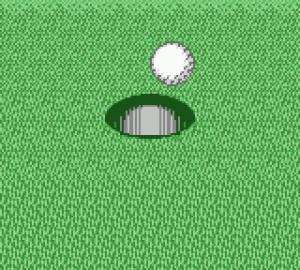 Golf Daisuki! 12