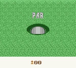 Golf Daisuki! 13