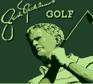 Jack Nicklaus Golf 01