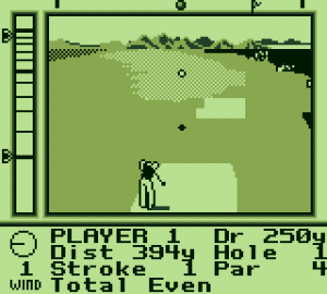 Jack Nicklaus Golf 08