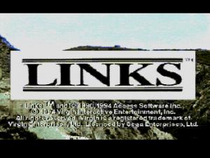 Links 01