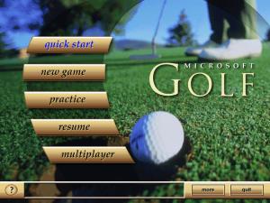 MS Golf 3.0 01