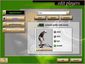 MS Golf 3.0 03