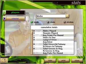 MS Golf 3.0 11