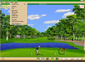 MS Golf 3.0 12