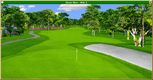 MS Golf 3.0 13