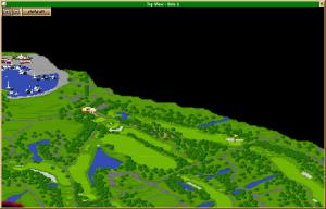 MS Golf 3.0 14