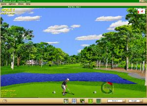 MS Golf 3.0 19