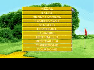 MicroProse Golf 03