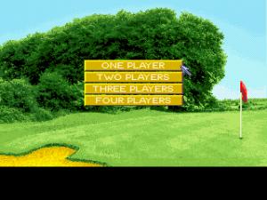 MicroProse Golf 04