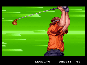 Neo Turf Masters 04