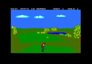 Nick Faldo's Championship Golf 02