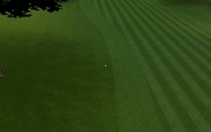 PGA European Tour N64 13