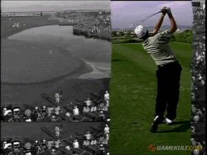 PGA Tour '07 02
