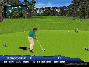 PGA Tour '07 04