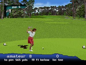 PGA Tour '07 05