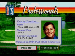PGA Tour '96 02