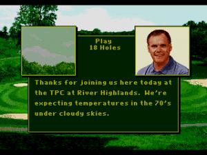 PGA Tour '96 03