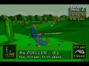 PGA Tour '96 04
