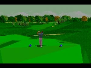 PGA Tour '96 05