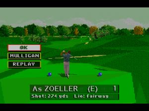 PGA Tour '96 06