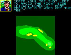 PGA Tour Golf 04