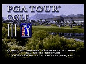 PGA Tour Golf III 02