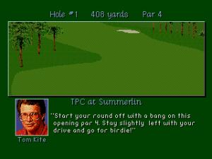 PGA Tour Golf III 03