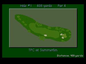 PGA Tour Golf III 05