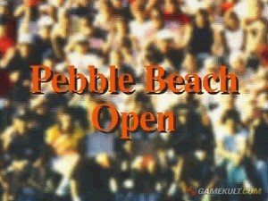 Pebble Beach 001