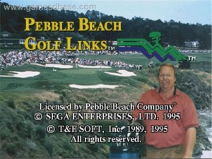 Pebble Beach 01