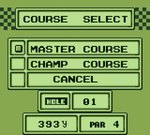 Ultra Golf 03