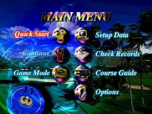 Waialae Country Club 02