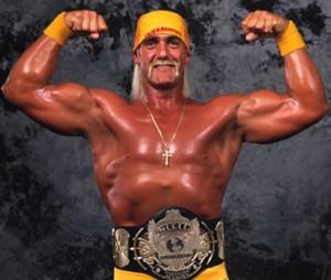 celebrity-mustaches-Hulk-Hogan