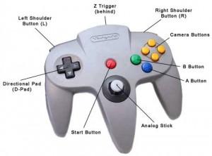 controller_n64_diagram