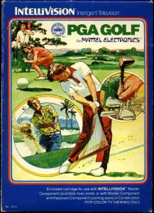 intellivision_pga_golf_box