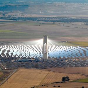 solar-power-in-spain